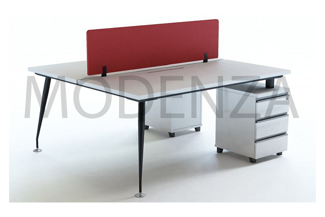 Workstation MDZ-W056
