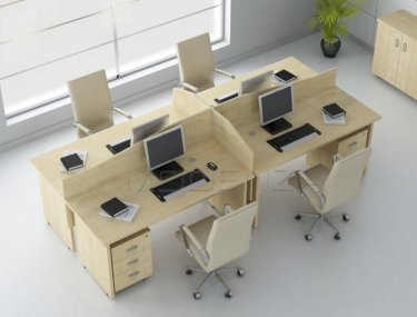 Workstation MDZ-W008