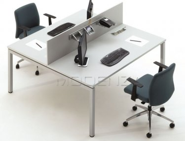Workstation MDZ-W067
